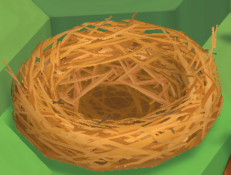 File:Nest.PNG