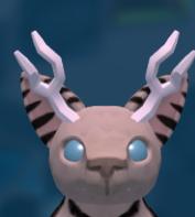 File:Horns.png