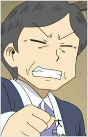 454567-nichijou nakanojou san large