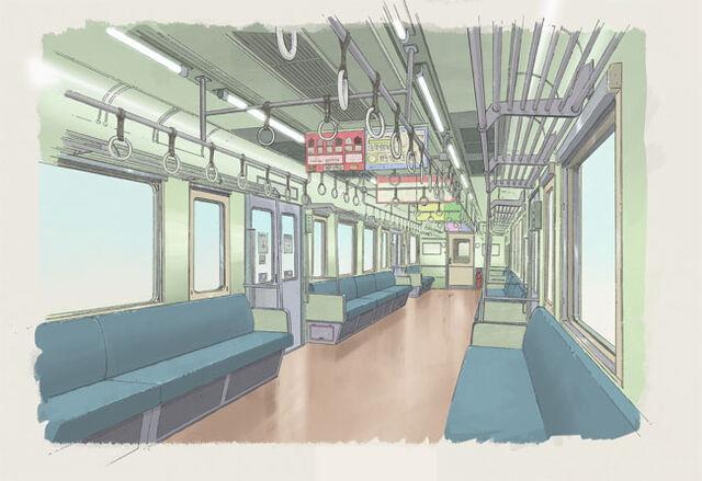 File:Art 03.jpg