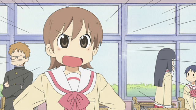 File:Ep2 yuuko confident.png