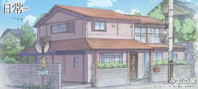 File:Mio house.jpg