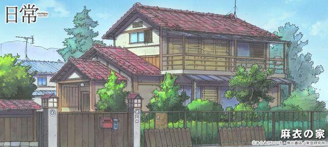 File:Mai house.jpg