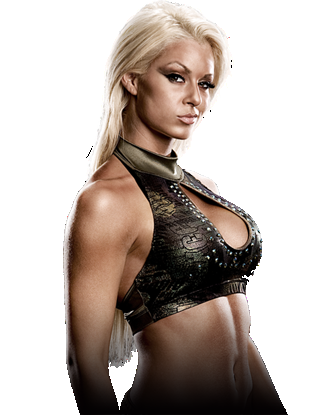 File:Maryse.png