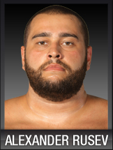 File:Rusev (FCW).png