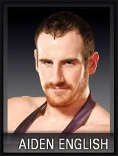 File:Aiden English (FCW).png
