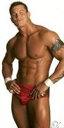 Randy Orton '04