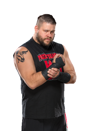 File:Kevin Owens.png