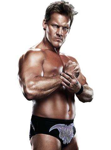 File:Chris Jericho.png