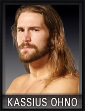 File:Kassius Ohno (FCW).png