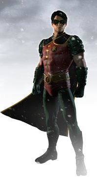 File:Robin (Gotham vs Arkham).png