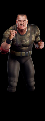 File:Sergeant Slaughter.png