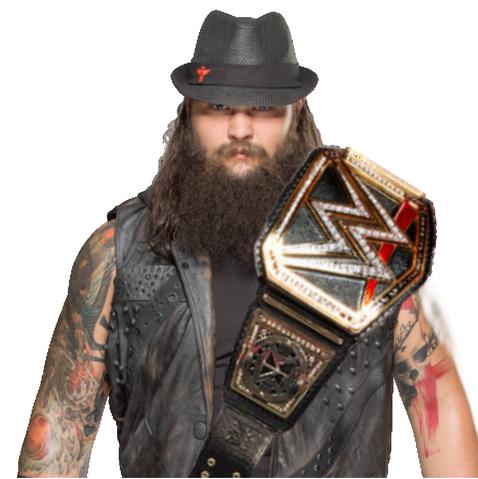 File:Bray Wyatt.png