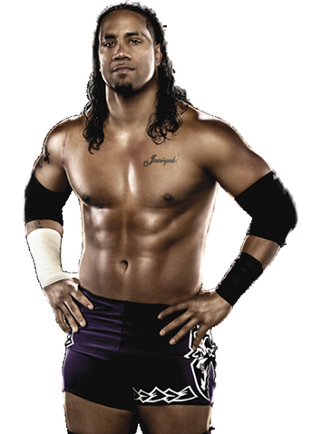 File:Jey Uso (2012).png