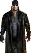 Undertaker '02