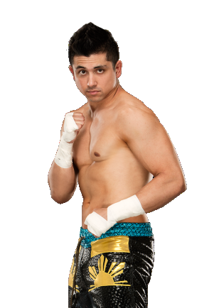 File:TJ Perkins.png
