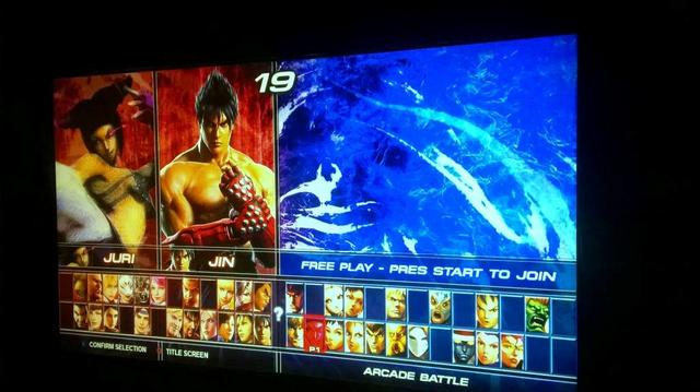 File:Tekken X Street fighter roster.png