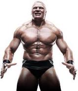 Brock Lesnar (03)