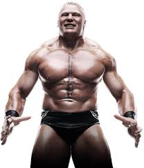 File:Brock Lesnar (03).png