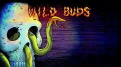 Wild Buds