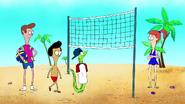 Beach Butts (30)