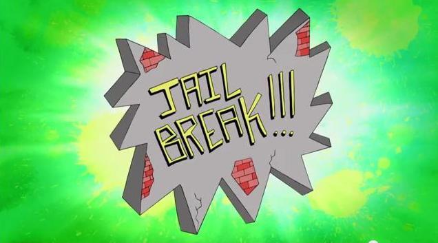 File:Jail Break!!!.jpg