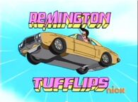 Remington2