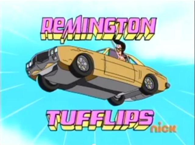 File:Remington2.jpg