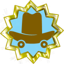 File:Badge-3-6.png