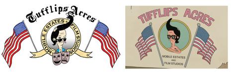 Tufflips Arres Mobile Estates and Film Studios
