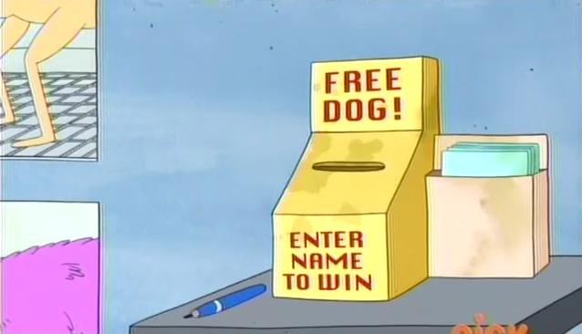 File:Dogwave71.PNG