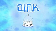 D.I.N.K.