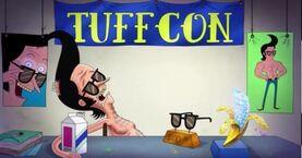 TuffCon