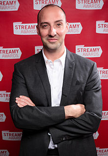 File:Tony Hale.jpg