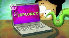 Kerplunk'd