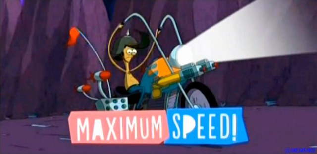 File:MaximumSpeed.png