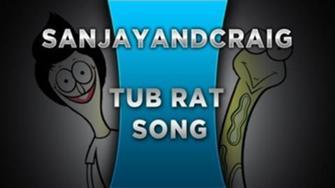 File:335px-Sanjay And Craig Tub Rat Song.jpg