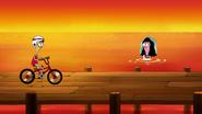 Tuff Rider (45)