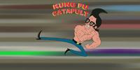 Kung Fu Catapult (movie)