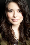 Miranda Cosgrove MTV photoshoot (2011) -5