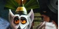 List of The Penguins of Madagascar characters