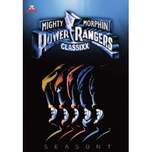 File:MightyMorphin Season 1 Complete.jpg