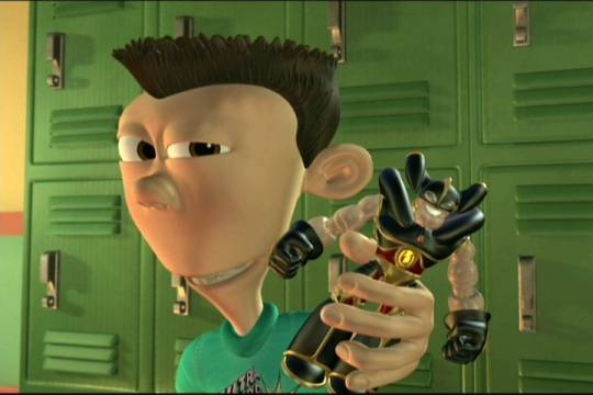 File:Sheen with another ultra lord by rikusbrother.jpg