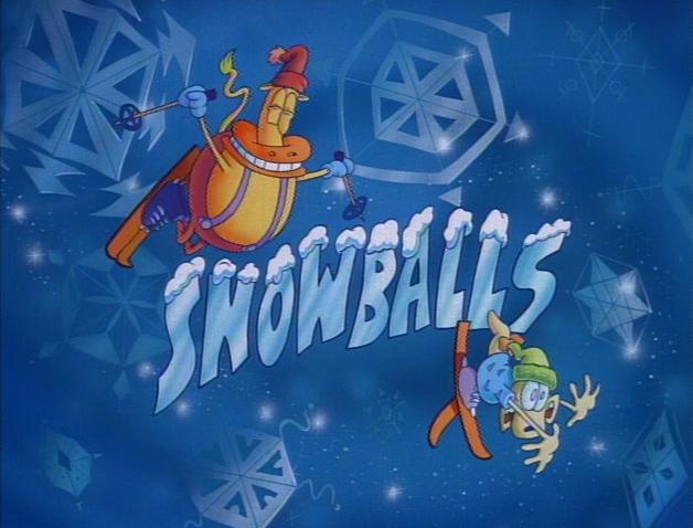 File:Title-Snowballs.jpg