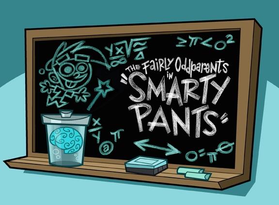 File:Titlecard-Smarty Pants.jpg