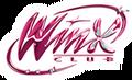 Th winx club logo