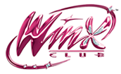 File:Th winx club logo.png