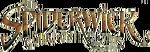 The Spiderwick Chronicles logo