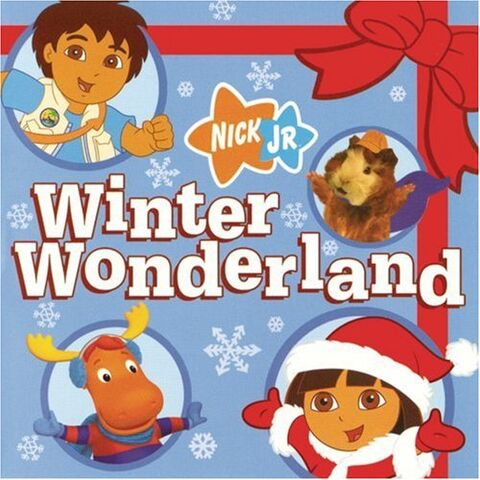 File:Nick Jr. Winter Wonderland CD.jpg