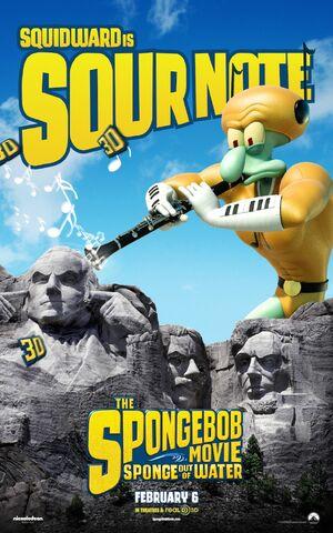 File:Spongebob-movie-sponge-out-of-water-squidward-poster.jpg